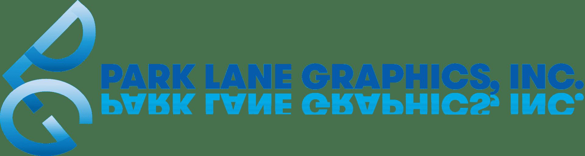 Park Lane Graphics_final